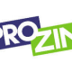 Prozin Industrial Co