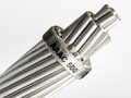 All Aluminum Alloy Conductor (AAAC)