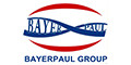 Knowledge-based Bayerpaul
