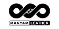 Maryam Leather
