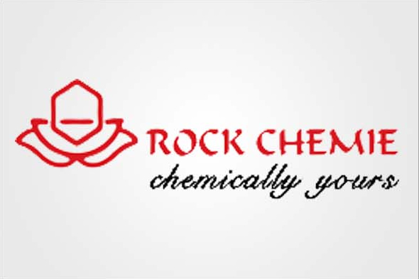 ROCK CHEMIE AT A GLANCE