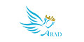 .Arad Orthopedic Industries Co